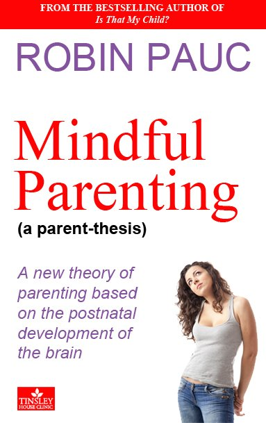 in parent thesis Parental involvement in education this thesis is brought to you for free and open access by the graduate research one was a parent with a guiding hand and a.