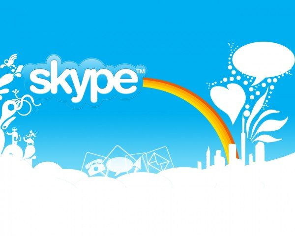 Why Skype the Tinsley Clinic?