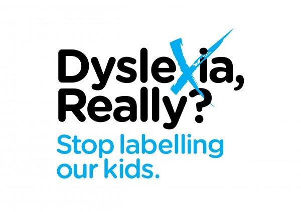 DyslexiaReally_Campaign
